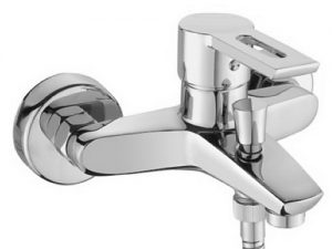 VS131 Single Handle Shower-Bath Mixer faucet