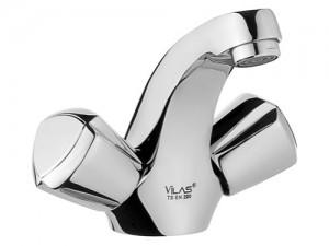 LVS017 Eagle Basin Tap faucet
