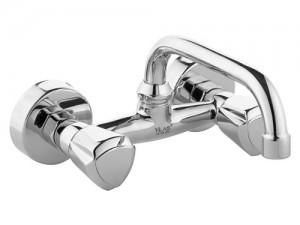 LVS018 Kitchen Tap faucet