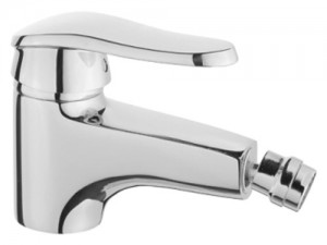 LVS041 Single Handle Bidet faucet