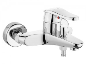 LVS050 Single Handle Shower Mixer-Bath Mixer faucet