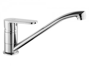 LVS062 Single Handle Kitchen Mixer faucet