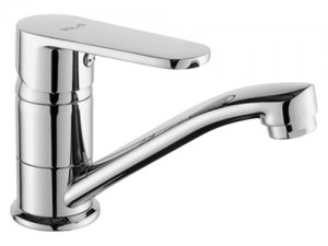 LVS063 Single Handle Basin Mixer faucet