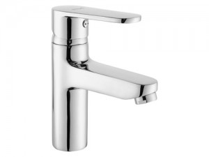 LVS065 Single Handle Basin Mixer faucet