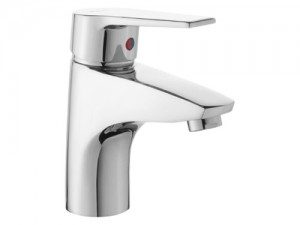 LVS087 Single Handle Basin Mixer faucet