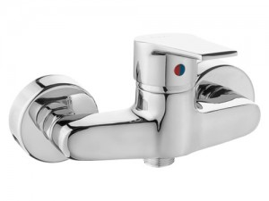 LVS089 Single Handle Shower Mixer faucet