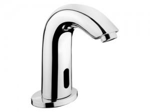 LVS1000 Photocell Basin Mixer faucet