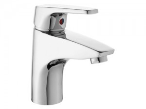 LVS107 Single Handle Basin Mixer faucet