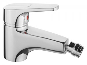 LVS300 Single Handle Bidet faucet