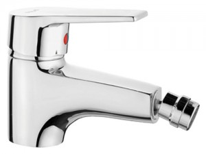 LVS700 Single Handle Bidet faucet