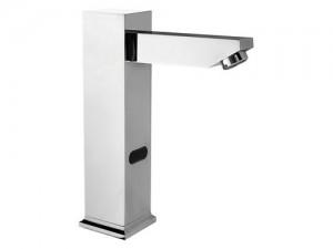 LVS999 Photocell Basin Mixer faucet