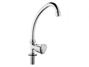LVSO12 Single Handle Cold Only Tap faucet