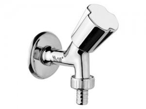 VS009 Laundry Tap faucet