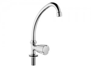 VS012 Single Handle Cold Only Tap faucet