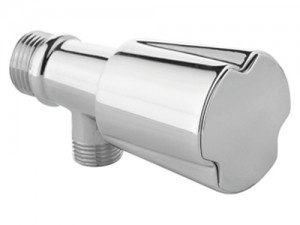 VS015 Press Toilet Tap faucet