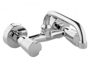 VS018 Kitchen Tap faucet
