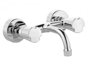 VS019-1 Fixed Kitchen Tap faucet