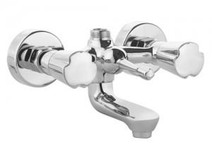 VS020-1 Bath Tap faucet