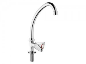 VS022 Single Handle Cold Only Tap faucet