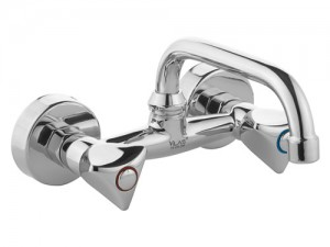VS028 Kitchen Tap faucet