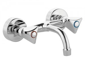 VS029 Fixed Kitchen Tap faucet