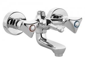 VS030 Bath Tap faucet