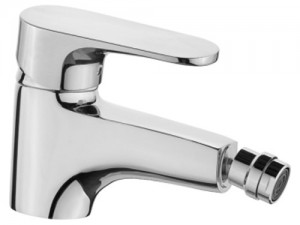 VS036 Single Handle Bidet faucet