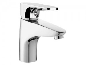 VS040 Single Handle Basin Mixer faucet