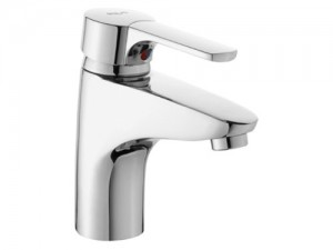 VS097 Single Handle Basin Mixer faucet