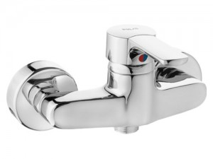 VS099 Single Handle Shower Mixer faucet