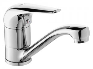 VS110 Single Handle Basin Mixer faucet