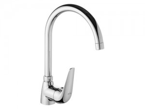 VS111 Swan Single Handle Kitchen Mixer faucet