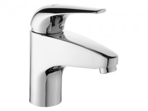 VS117 Single Handle Basin Mixer faucet