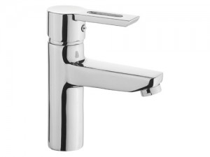 VS125 Single Handle Basin Mixer faucet