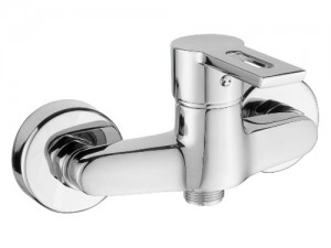 VS130 Single Handle Shower Mixer faucet