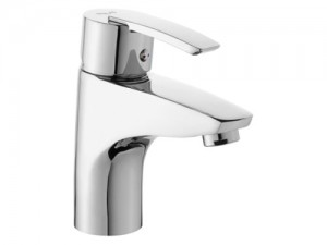 VS197 Single Handle Basin Mixer faucet