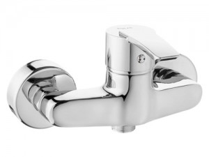 VS199 Single Handle Shower Mixer faucet