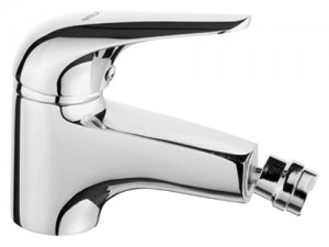VS400 Single Handle Bidet faucet