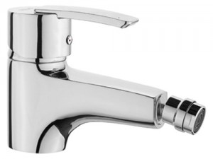 VS600 Single Handle Bidet faucet