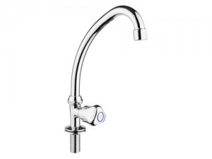 VS702 Single Handle Cold Only Tap