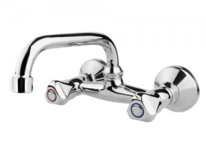 VS708 Kitchen Tap faucet
