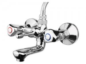 VS710 Bath Tap faucet