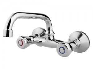 VS728 Kitchen Tap faucet
