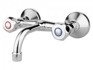 VS729 Fixed Kitchen Tap faucet