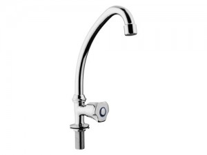 VS752 Single Handle Cold Only Tap faucet