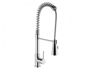 VS850 Industrial Kitchen Mixer faucet