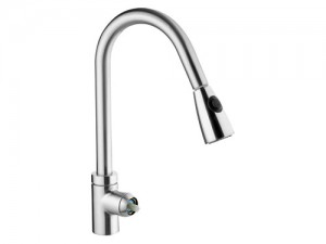 VS950 Kitchen Mixer faucet