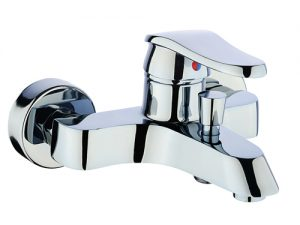 VSB131 Single Handle Mix Bathroom Faucet