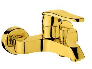 VSG229 Single Handle Mix Bathroom Faucet