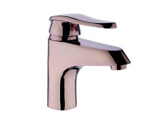 VSP139 Single Handle Mix Basin Mixer
